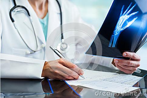 servicii-radiologie