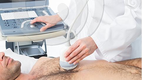 servicii-ecografii-cardiace